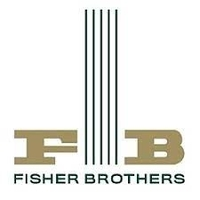 FisherBrothers_200